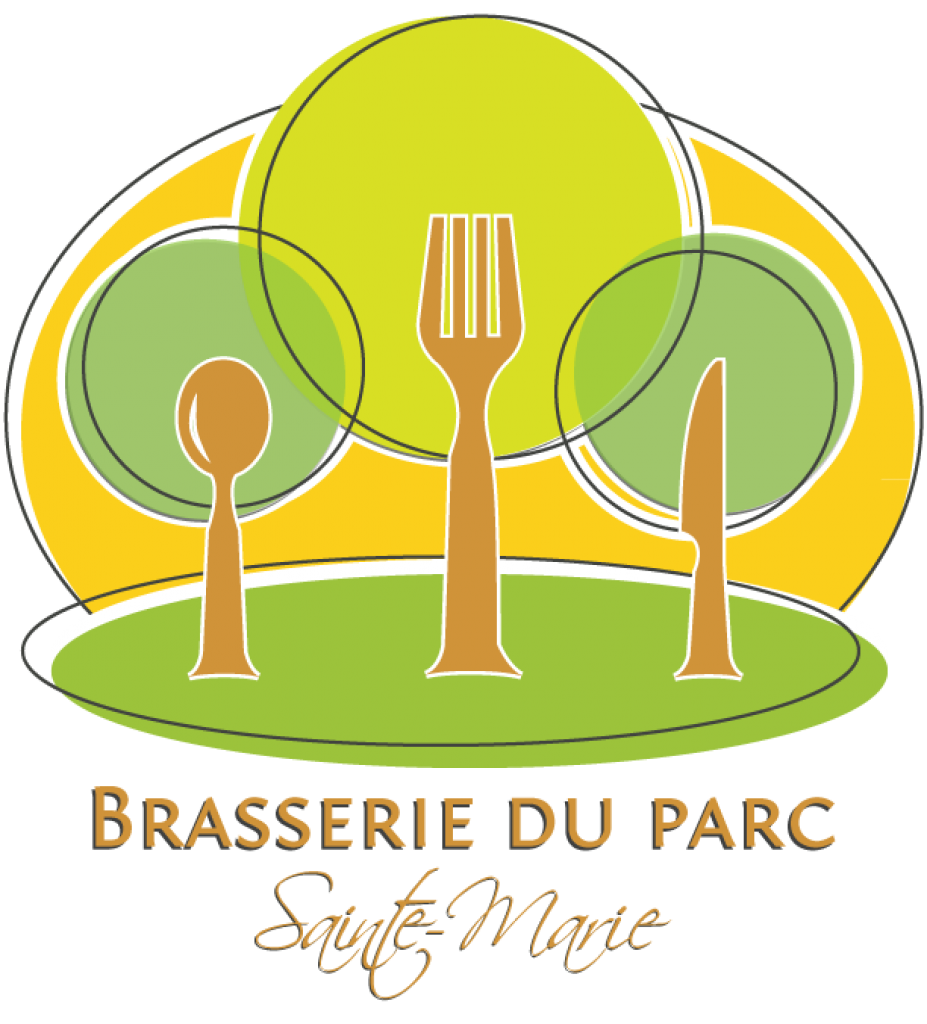 brasserie-logo2