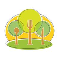 Brasserie du Parc Sainte-Marie